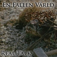 Purchase Real Talk - En Fallen Värld