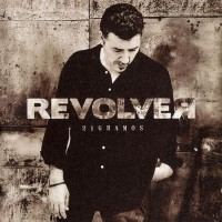 Purchase Revolver - 21 Gramos
