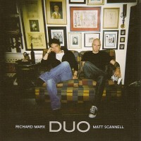 Purchase Richard Marx & Matt Scannell - Duo