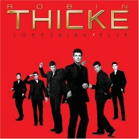 Purchase Robin Thicke - Something Else