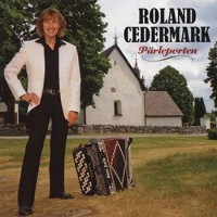 Purchase Roland Cedermark - Pärleporten