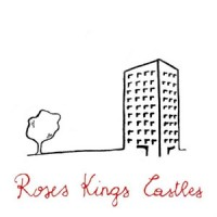 Purchase Roses Kings Castles - Roses Kings Castles
