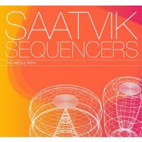 Purchase Saatvik Sequencers - The Middle Path