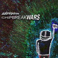 Purchase Sabrepulse - Chipbreak Wars