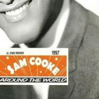 Purchase Sam Cooke - Around The World