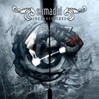 Purchase Samadhi - Incandescence