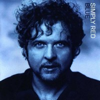 Purchase Simply Red - Blu e