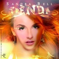 Purchase Sandra Bell - Trendy