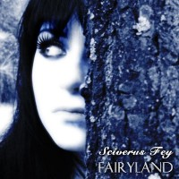 Purchase Sciverus Fey - Fairyland (CDM)