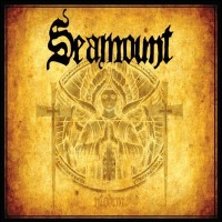 Purchase Seamount - Seamount