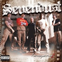 Purchase Sevendust - Retrospective 2