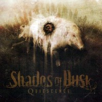 Purchase Shades Of Dusk - Quiescence