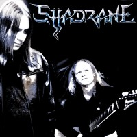 Purchase Shadrane - Temporal