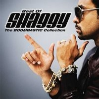 Purchase Shaggy - Best Of (The Boombasti c Collection)