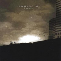 Purchase Sharp Practise - Radiocity
