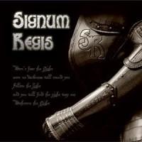 Purchase Signum Regis - Signum Regis