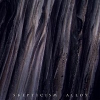 Purchase Skepticism - Alloy