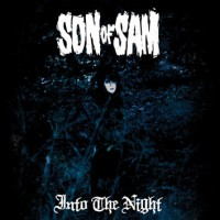 Purchase Son of Sam - Into The Night