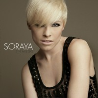 Purchase Soraya - Sin Miedo