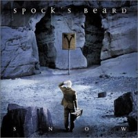 Purchase Spock's Beard - Snow CD1