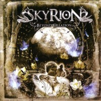 Purchase Skyrion - Beyond Creation