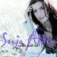 Purchase Sonja Aldén - Under Mitt Tak
