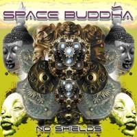 Purchase Space Buddha - No Shields