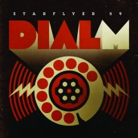 Purchase Starflyer 59 - Dial M