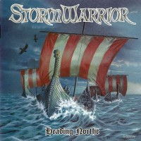 Purchase Stormwarrior - Heading Northe