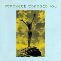 Purchase Strength Through Joy - Salute to Light CD1