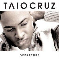 Purchase Taio Cruz - Departure