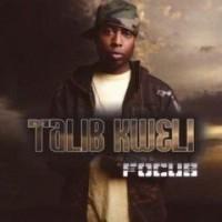 Purchase Talib Kweli - Focus