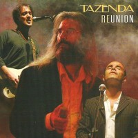 Purchase Tazenda - Reunion