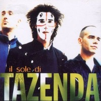 Purchase Tazenda - Il Sole di Tazenda