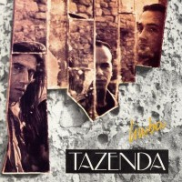 Purchase Tazenda - Limba