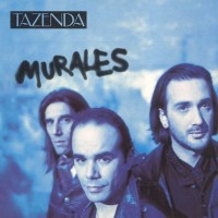 Purchase Tazenda - Murales