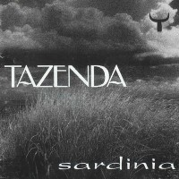 Purchase Tazenda - Sardinia