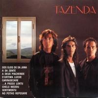 Purchase Tazenda - Tazenda