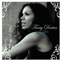Purchase Terry Dexter - Listen