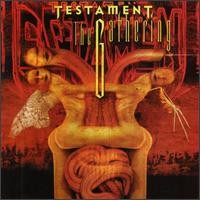 Purchase Testament - The Gathering