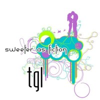 Purchase TGL - Sweeter As Fiction