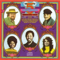 Purchase The 5th Dimension - Greatest Hits On Earth