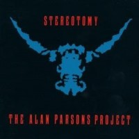 Purchase The Alan Parsons Project - Stereotomy (Expanded Edition)