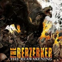 Purchase The Berzerker - The Reawakening