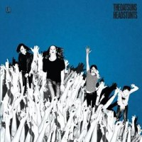 Purchase The Datsuns - Headstunts