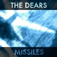 Purchase The Dears - Missiles
