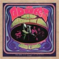 Purchase The Doors - Live In Pittsburgh 1970 (Vinyl)
