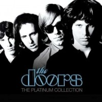 Purchase The Doors - The Platinum Collection