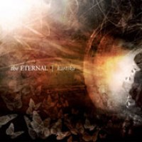 Purchase The Eternal - Kartika