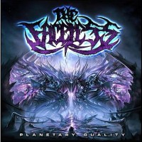Purchase The Faceless - Planetary Dulaity